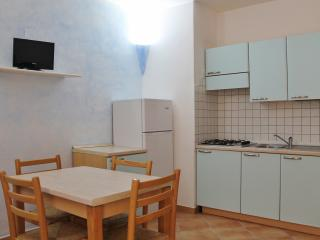 1 Bedroom Apartment 4ppl Residence Blue Corner, Palau