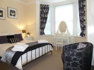 Number 10 self catering, Southampton