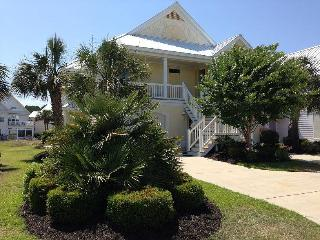253 Georges Bay Road (Whole), Surfside Beach