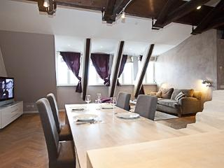 Luxury Dream **** Cocoon  (STOCKHOLM) - Sweden vacation rentals