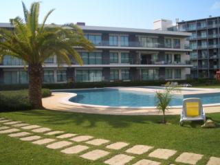 Residence Golf Apartment, Vilamoura