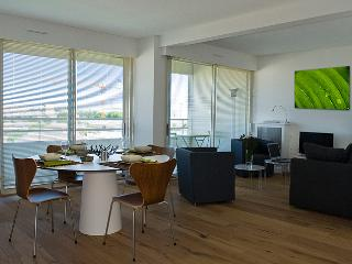 Le Maestro by Homestay, a furnished luxury flat, Montpellier