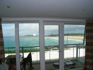 Apartment 2, 270 North, Newquay