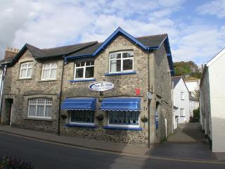 The Old Dairy, Beer