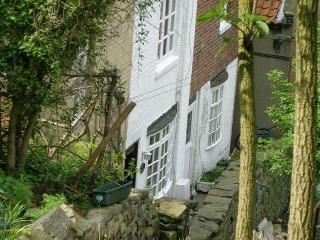 Demeter Cottage, Whitby