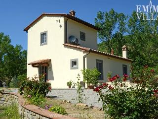 Barbagianni 2+2 - Cetona vacation rentals