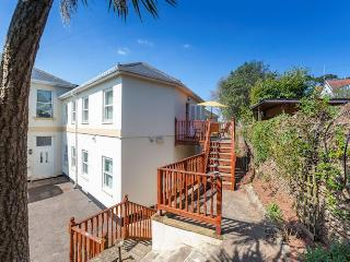 6 Carlton Manor - 349, Paignton