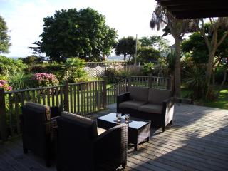 BEACH VILLA, Exmouth
