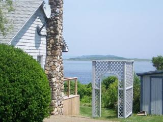 Summer Salt - Bailey Island vacation rentals