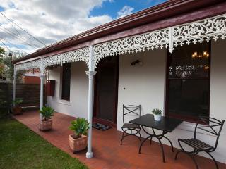 Boutique Stays Parliament Place - Victoria vacation rentals