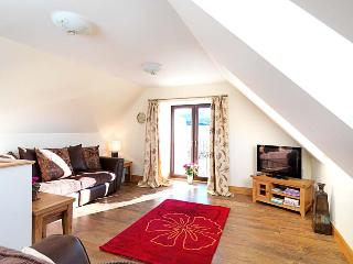 Horselea Holiday Cottages, Perth