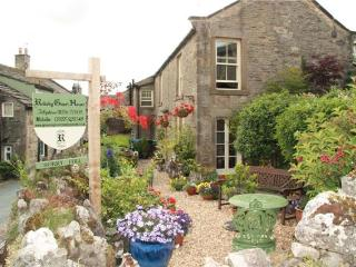 Rokeby Guest House, Grassington