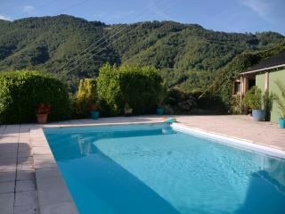 Bed & Breakfast , Aret, Midi Pyrenees, Bethmale