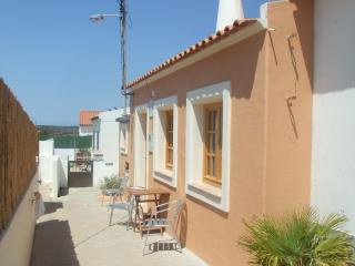 Tonel Cottage, Sagres