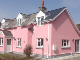 Smithy Cottage, Haverfordwest