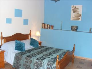 B & B Rural Costa Blanca, Alicante