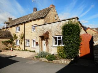 Weavers Cottage, Bourton-on-the-Water