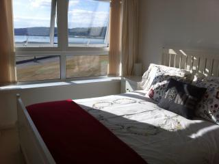 Amazing Sea View Property, Llanelli