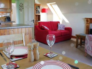 Maple Cottage Apartment, Dingwall