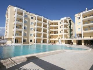 B48 Apollo Court 2 PENTHOUSE, Didim