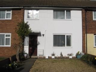 3 BEDROOM HOUSE IN CLAPHAM BEDFORDSHIRE, Clapham