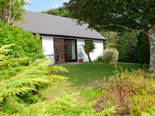 Shilbury Retreat Cottage, Goonhavern
