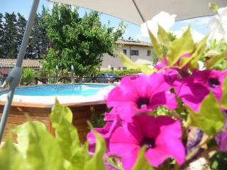 Nice location for your romantic gateway, San Casciano in Val di Pesa