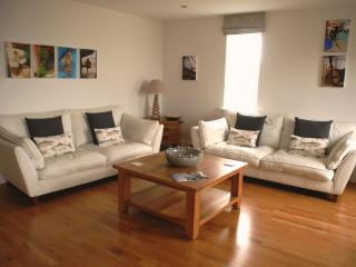 8 Fernhill Apartments, St. Ives