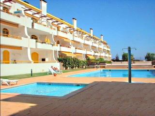 Large Privately Owned Home, Vilamoura