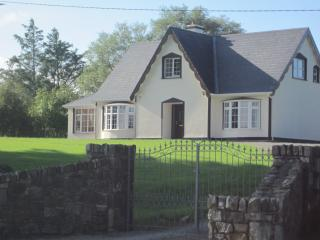 selfcatering house.4star failte ireland approved., Listowel
