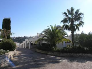 Traditional 2 bed Townhouse, Carvoeiro