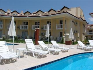 Joy Lettings Home SS8A, Fethiye