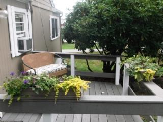 Q984 - Ogunquit vacation rentals