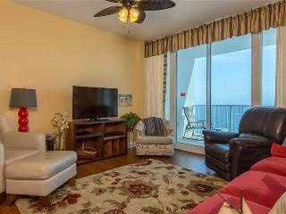 Lighthouse #1015 - Gulf Shores vacation rentals
