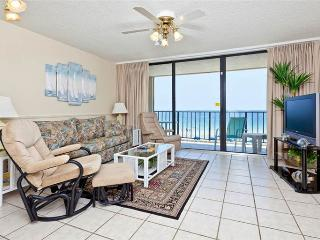 Lei Lani #302 - Gulf Shores vacation rentals