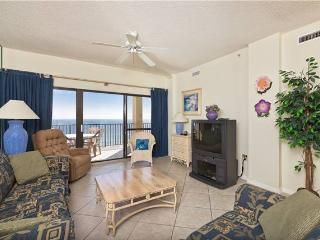 The Palms #603 - Gulf Shores vacation rentals