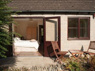 Cotswold Holiday Bungalow, Northleach