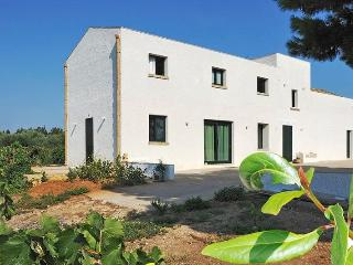 Bed and Breakfast in Sicily 2, Marsala