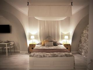 DKingSuite, luxury and design in center., Cagliari