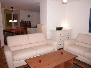 Lounge, (separate dining area behind)
