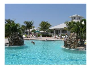 Lely Golf & Swim Resort Condo, Naples