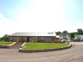 Bramley Bungalow, Clifton-upon-Teme