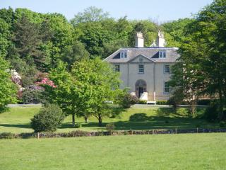 Luxury 5 Star Country House, Troon