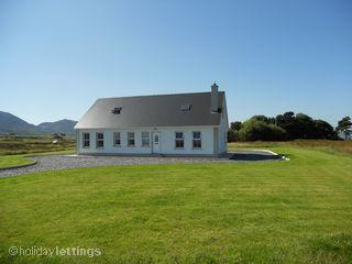 Roxview, Clonmany