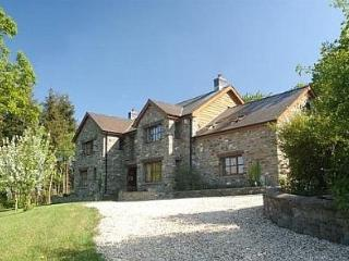 Rhosferig Country House -26035, Builth Wells