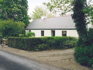 Piper Cottage Self Catering, Newcastle West