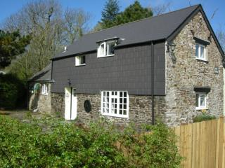 Kettle Cottage, Bude