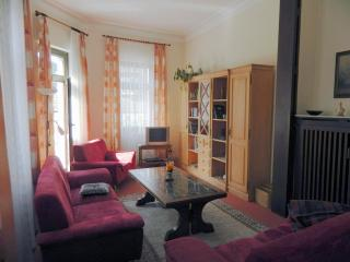 Comfort apartment with 4 bedrooms for 2 - 6 p., Traben-Trarbach