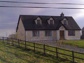 TRADITIONAL  FAMILY HOME, Oranmore