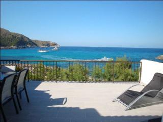 MALLORCA on is BEST HOUSE, Cala Ratjada